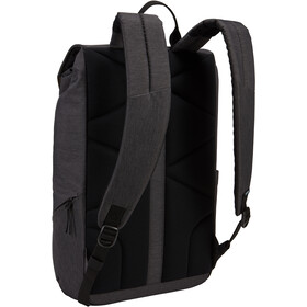 Thule Lithos 16 Backpack black